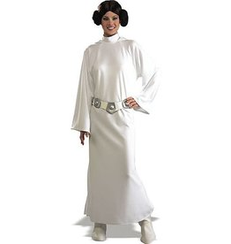 Rubies Princess Leia Adult Std
