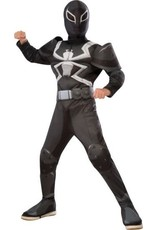 Rubies Agent Venom