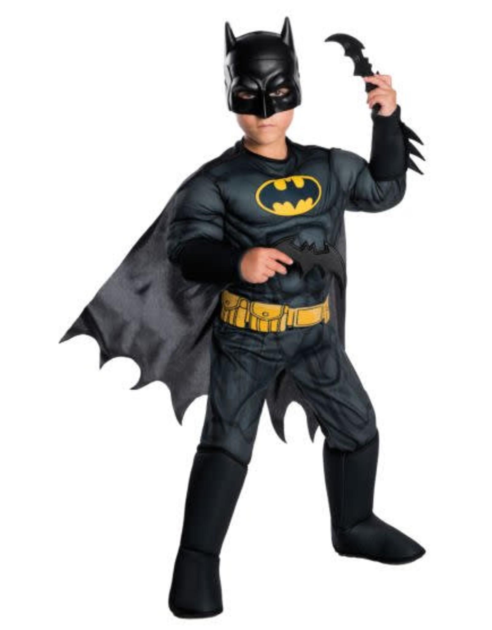 Rubies DC Batman
