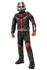 Rubies Ant-Man Deluxe