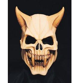 Rubies Devil Skull Mask
