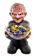 Rubies Freddy Candy Holder