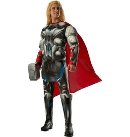 Rubies Thor Deluxe