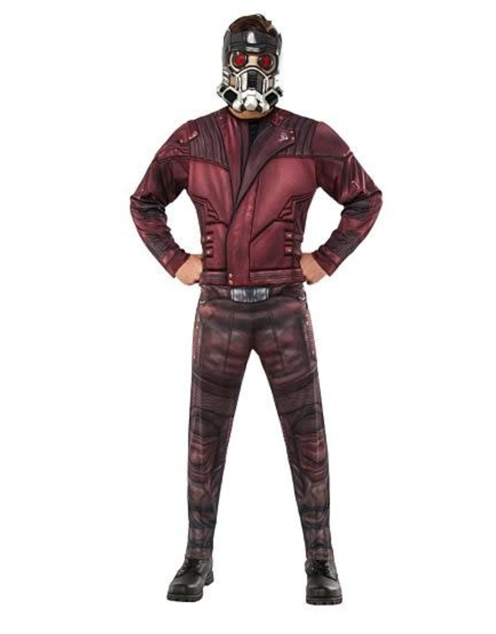 Rubies Star-Lord Deluxe
