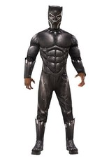 Rubies Black Panther Adult