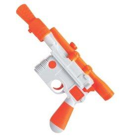 Rubies Han Solo Gun