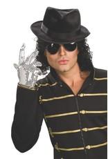 Rubies Michael Jackson Glove