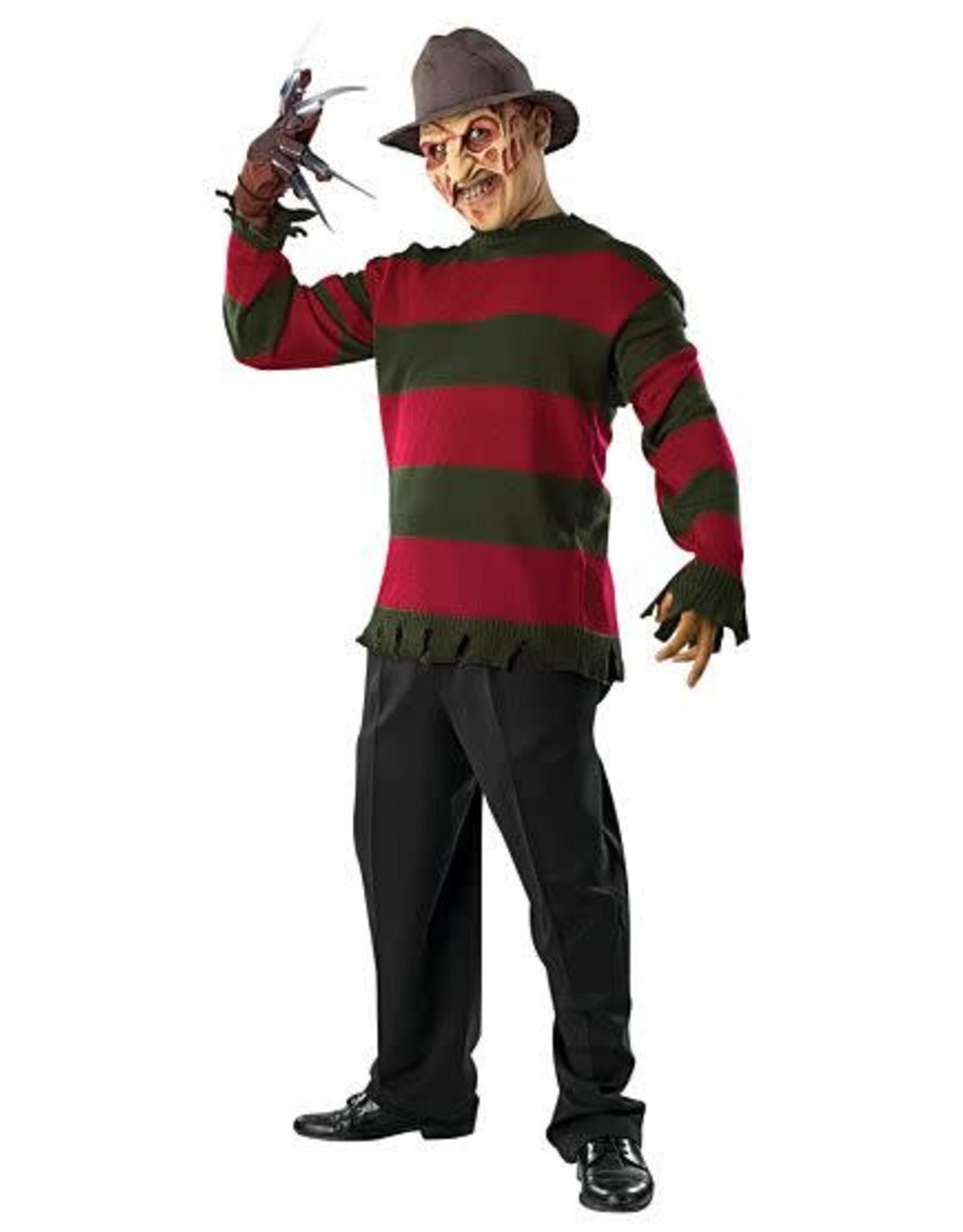 Rubies Freddy Sweater