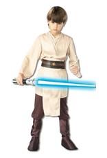 Rubies Jedi Knight Child
