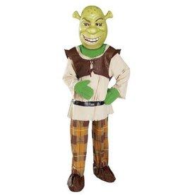 Rubies Shrek Deluxe M