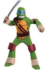 Rubies TMNT Leonardo