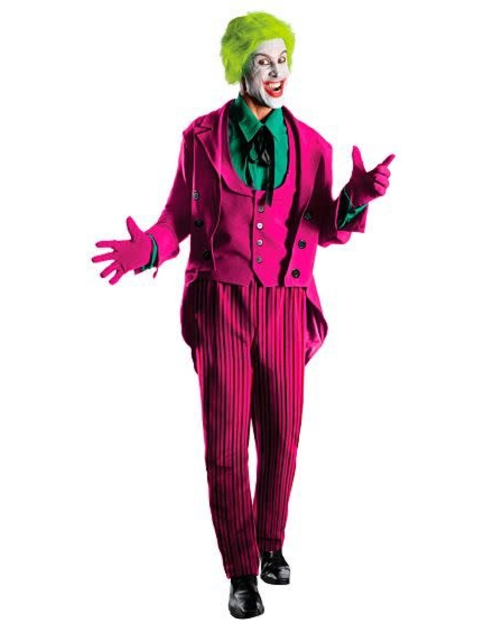 Rubies Heritage Joker