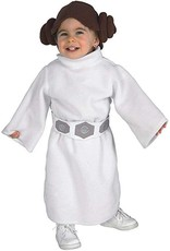 Rubies Princess Leia Toddler