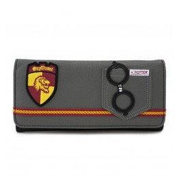 Loungefly Gryffindor Wallet