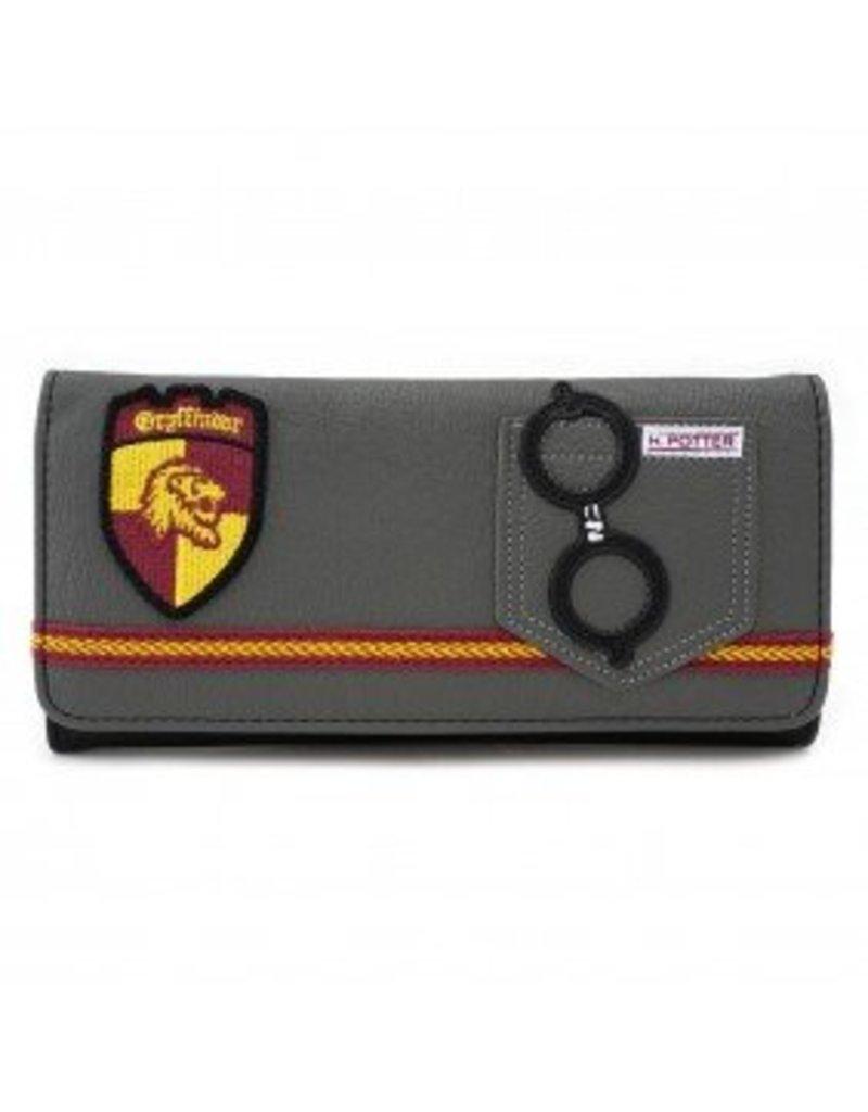 Loungefly Gryffindor Wallet