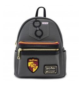 Loungefly Gryffindor Mini Backpack