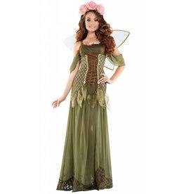 Starline Rose Fairy Princess