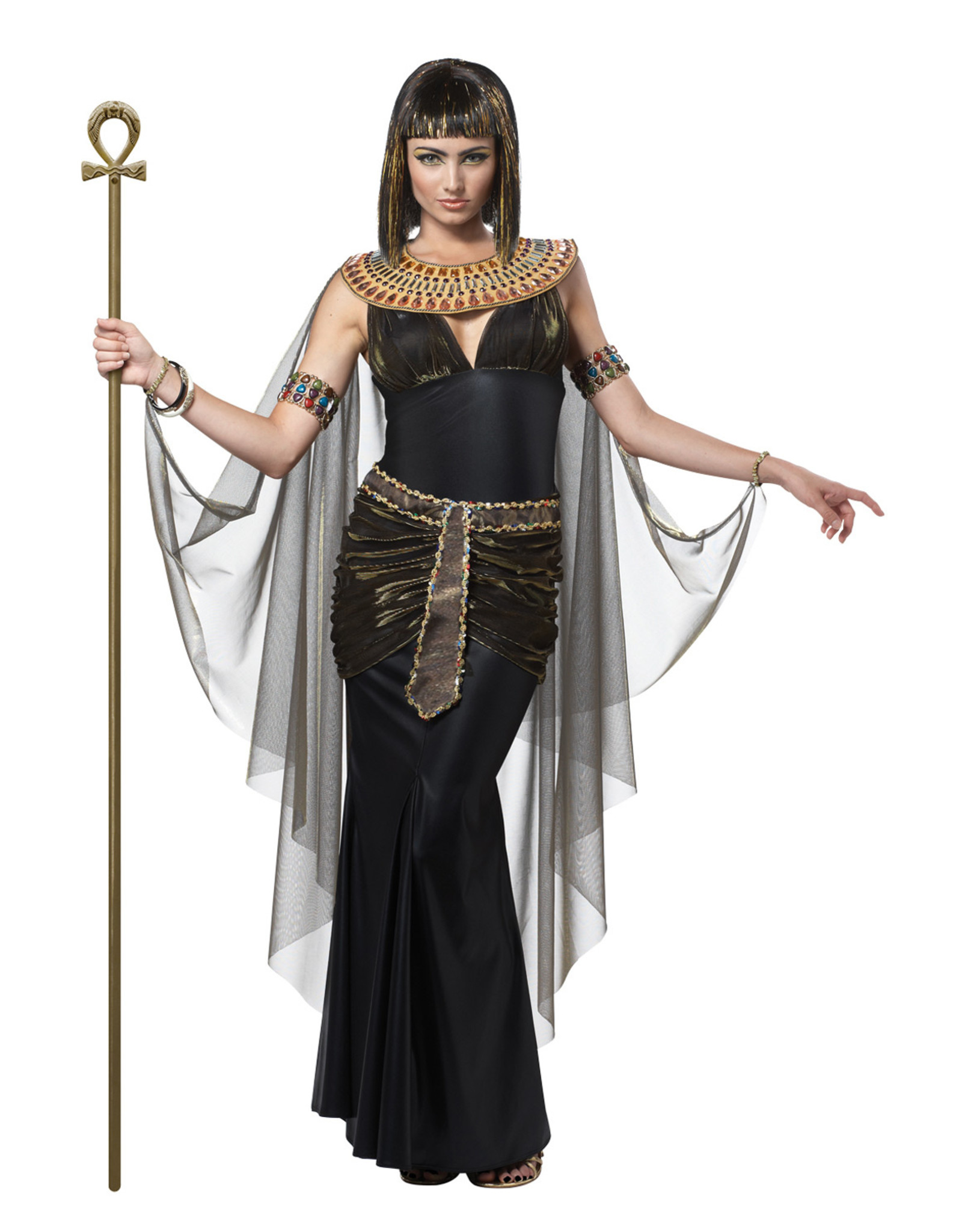 California Costume Cleopatra