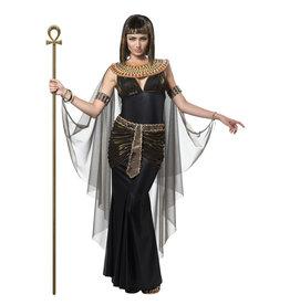 California Costume Cleopatra