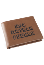 BMF Wallets BMF Wallet
