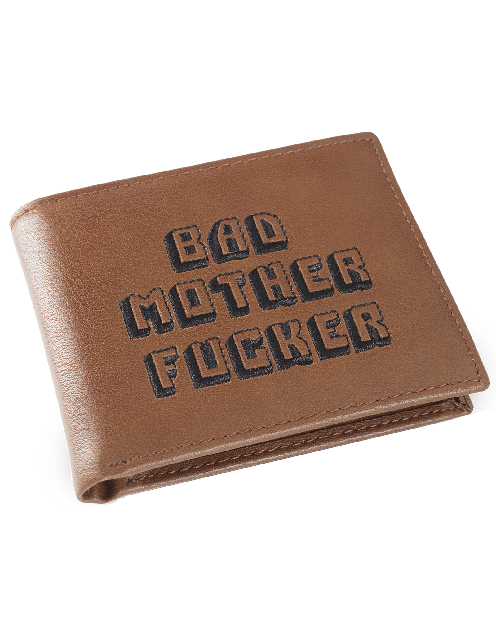 BMF Wallets BMF Wallet