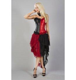 Burleska Harlequin Skirt