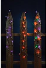 Funworld LED String Lights