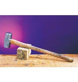Funworld Sledge Hammer