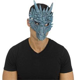 Funworld Ice Dragon Mask