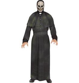 Funworld Minister of Mayhem Priest