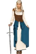 Funworld Viking Queen