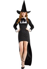 Funworld Coven Witch