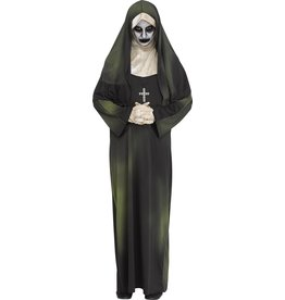Funworld Possessed Postulant Nun