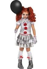 Funworld Carnevil Clown
