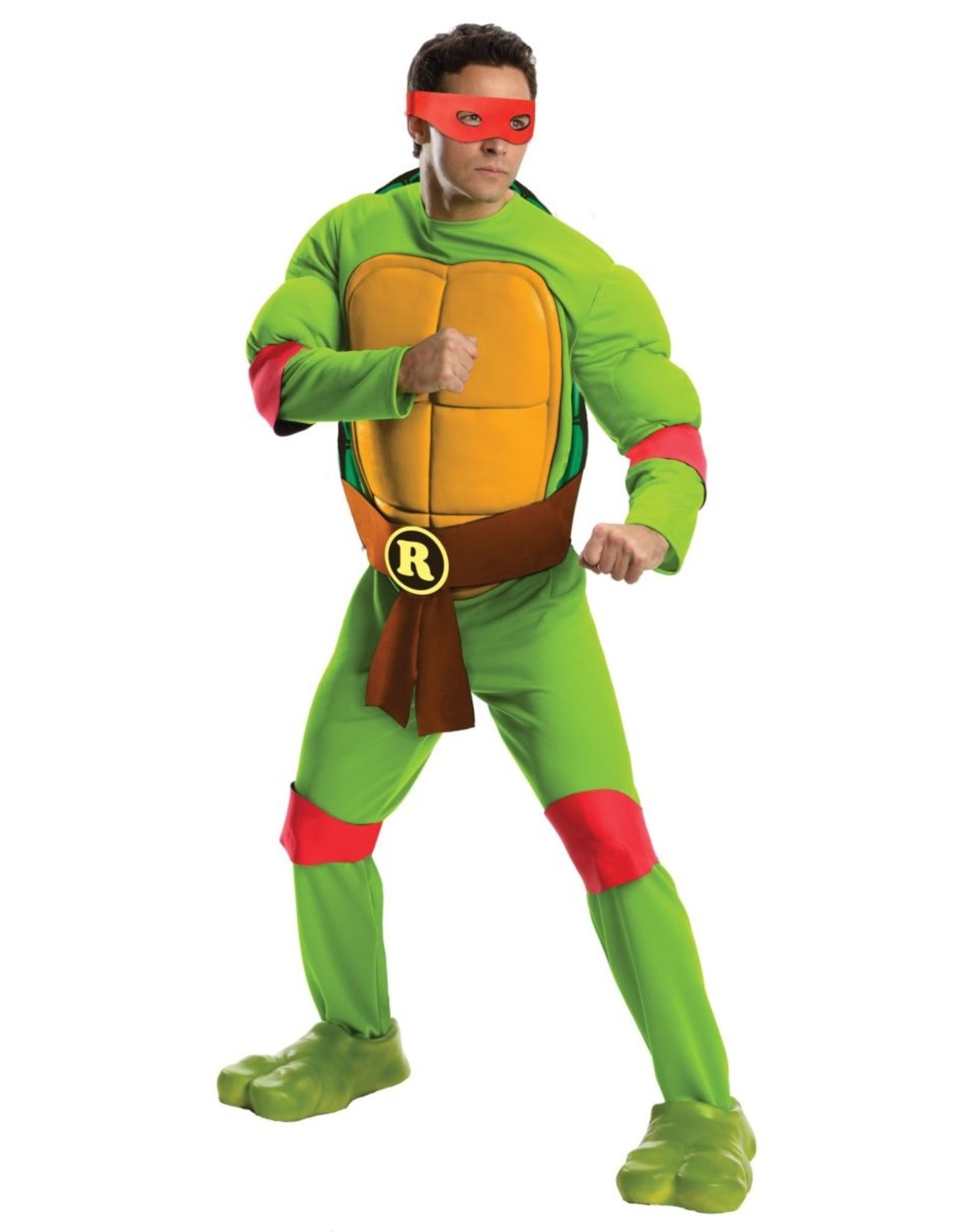 Rubies TMNT Raphael