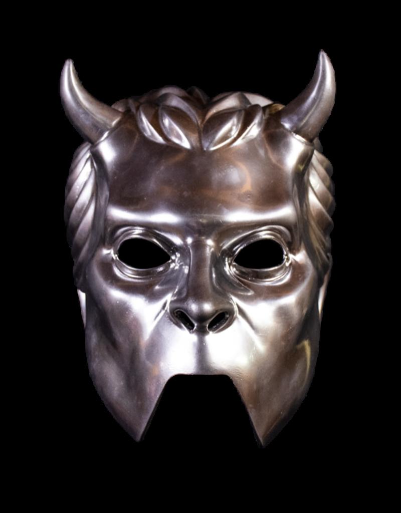 Trick or Treat Studios Nameless Ghoul Mask