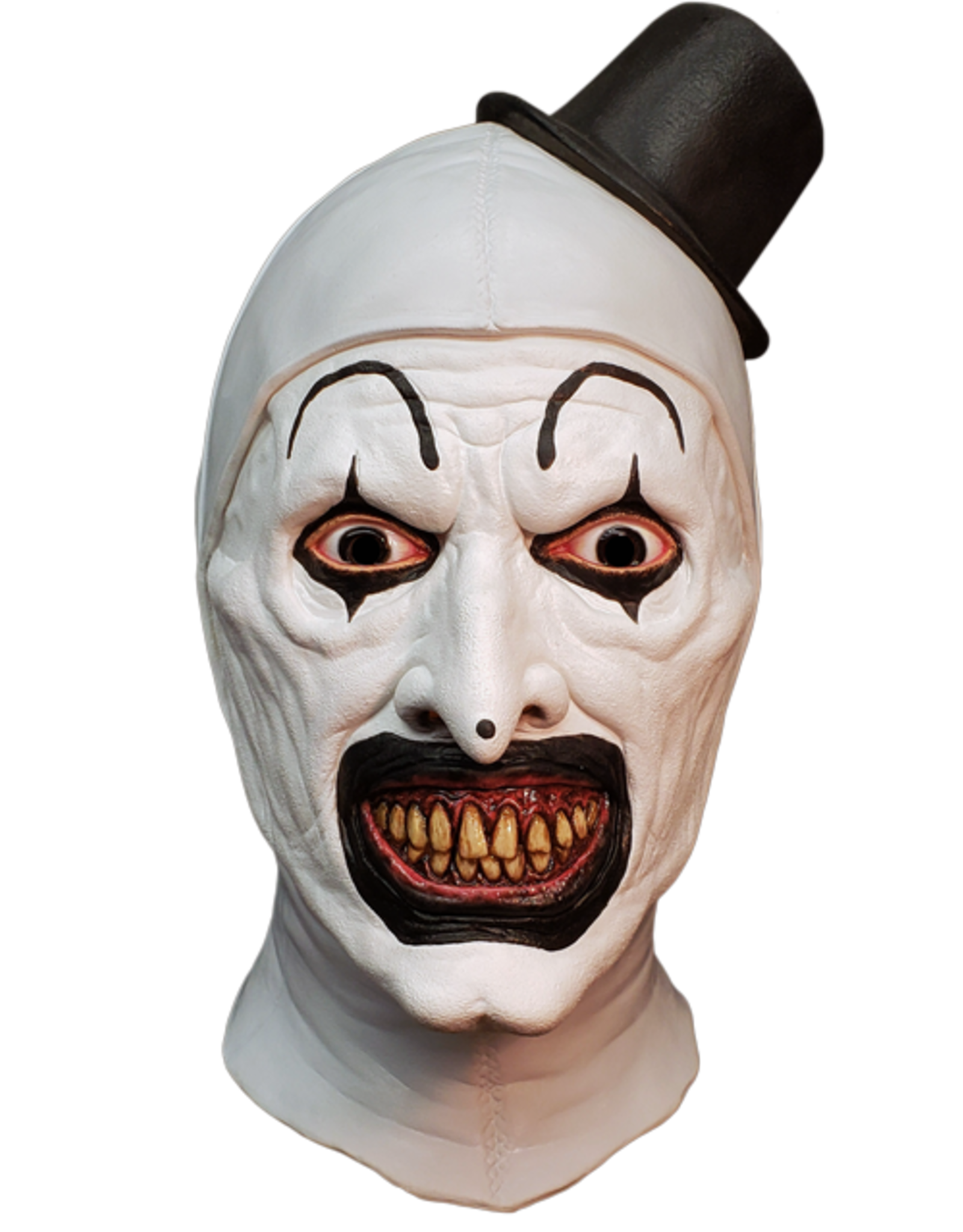 Trick or Treat Studios Art the Clown Mask