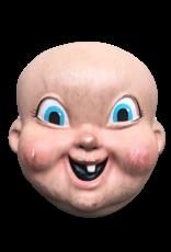 Trick or Treat Studios Happy Death Day Killer Mask
