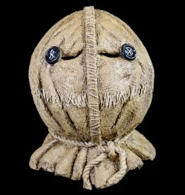 Trick or Treat Studios Burlap Sam Mask