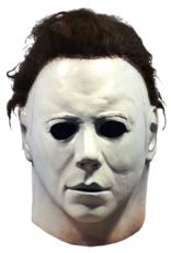 Trick or Treat Studios Halloween 1978 Mask