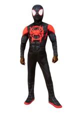Rubies Spider-Man Miles Morales