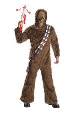 Rubies Chewbacca Adult