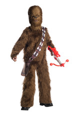 Rubies Chewbacca Child