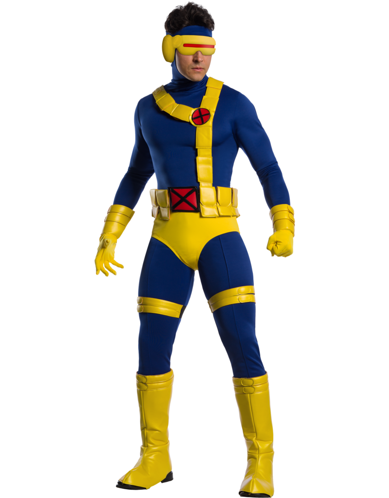 Charades Cyclops Deluxe