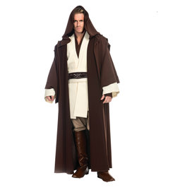 Charades Obi Wan Kenobi