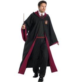Charades Gryffindor Student Adult