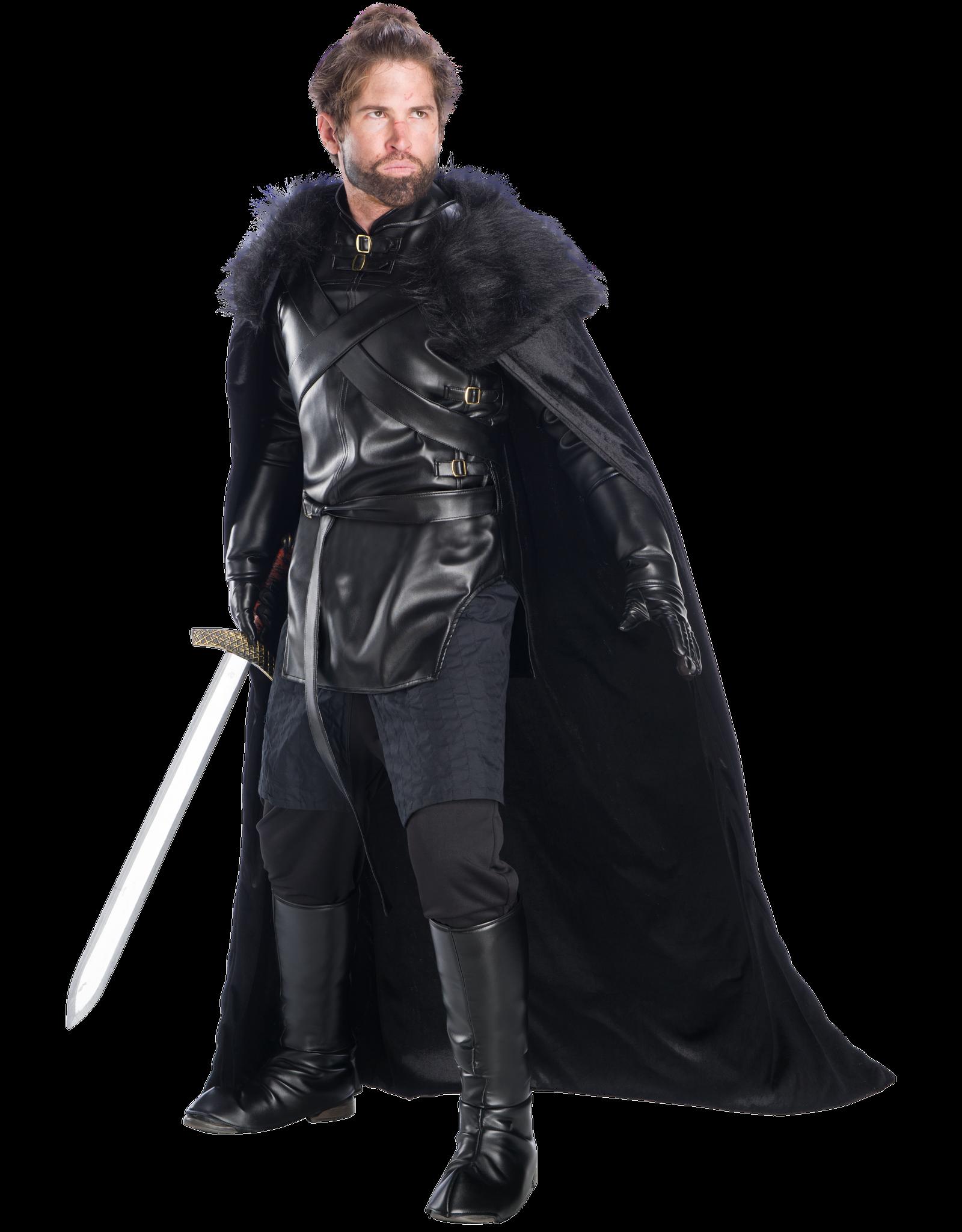 Charades Dragon Knight