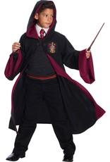 Charades Gryffindor Student Child
