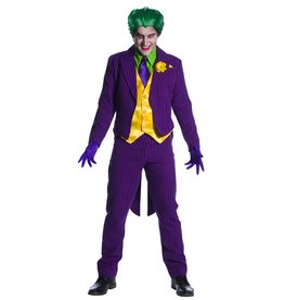 Charades Deluxe The Joker
