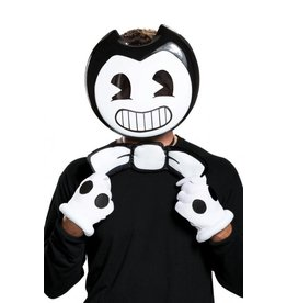 Disguise Bendy Kit